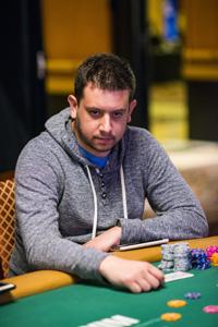 Jared Bleznick profile image
