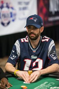 Jared Griener profile image