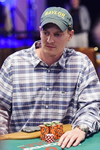 Jared Hamby profile image