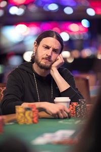 Jared Koppel profile image