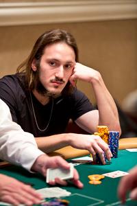 Jared Talarico profile image