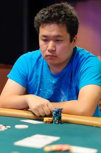 Jason Mo profile image