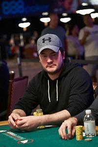 Jason Daly profile image
