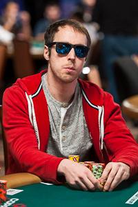 Jason DeWitt profile image