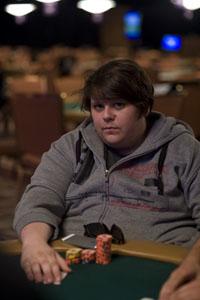 Jason Duval profile image