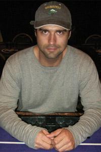 Jason Gladden profile image