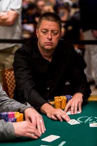 Jason Gola profile image
