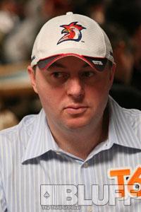 Jason Gray profile image