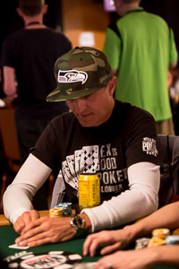 Jason James profile image