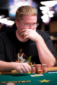 Jason Johnson profile image