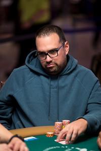 Jason C Lipiner profile image