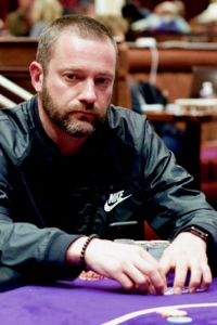 Jason Maeroff profile image