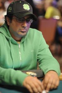 Jason Mann profile image