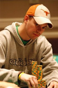 Jason Riesenberg profile image