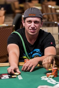 Jason Rivkin profile image