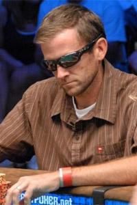 Jason Sanders profile image