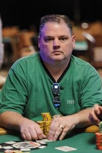 Jason Seitz profile image
