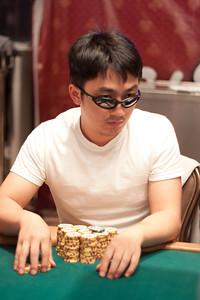 Jason Tang profile image