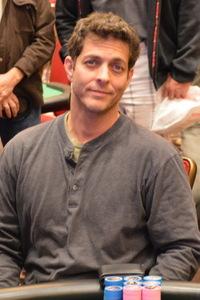 Jason Thalas profile image