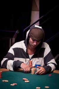 Jason Vanstrom profile image