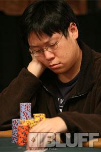 Jason Su profile image