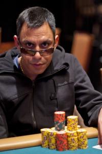 Jaspal Brar profile image