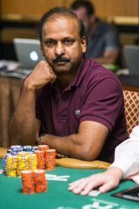 Jasthi Kumar profile image