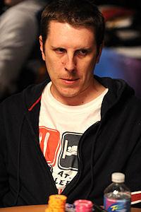 Jay Pinkussohn profile image