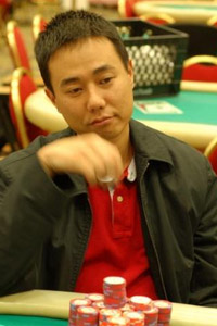 Jay Chang profile image