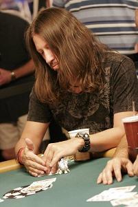 Jay Newnum profile image