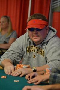 Jed Dyrek profile image