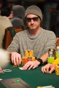 Jed Hoffman profile image