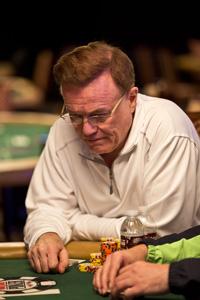 Jeff Blenkarn profile image