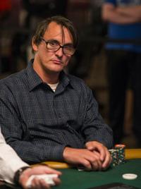 Jeffrey Coburn profile image