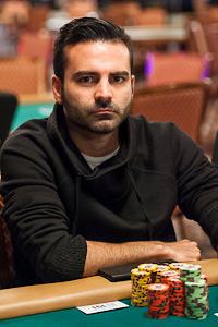 Jeff Hakim profile image