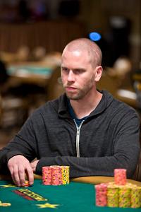 Jeff Madsen profile image