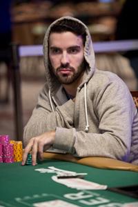 Jeff Rossiter profile image