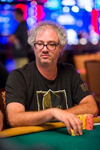 Jeff Shulman profile image