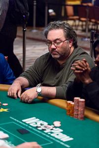 Jeff Siegal profile image