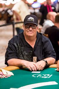 Jeffery Lovvorn profile image