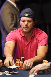 Jeffrey Gibralter profile image