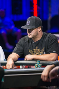 Jeffrey Loiacono profile image