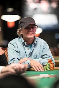 Jeffrey Miller profile image