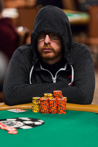 Jeffrey Mulder profile image