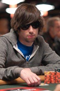 Jeff Papola profile image
