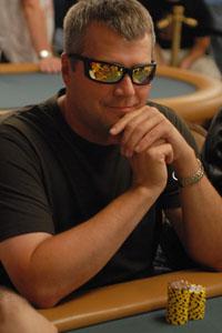 Jeffrey Roberson profile image