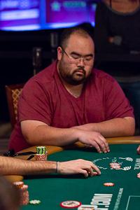 Jeffrey Tanouye profile image