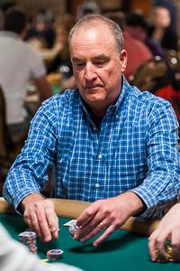 Jeffrey Vaughn profile image