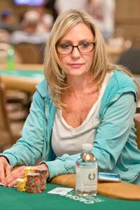 Jen Harman profile image