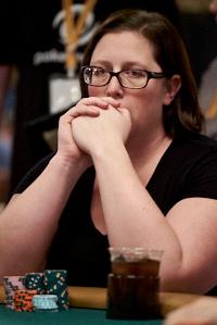 Jennifer Dennis profile image